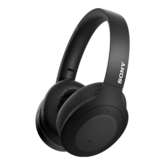 Imagen de Audífonos con Noise Cancelling h.ear on 3 Wireless WH-H910N